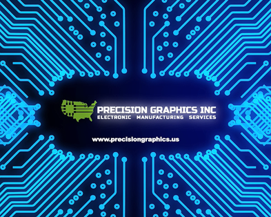 precision-graphics-movie-logo